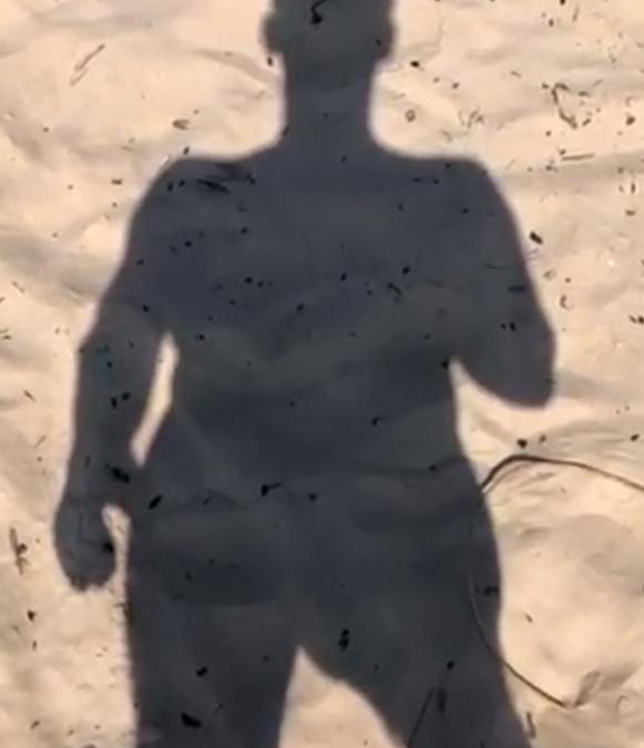 Darbs ar savu ēnu